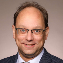 Kai Eckert - _ - Halstenbek