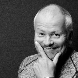 Jens Walter - EWE AG - Oldenburg