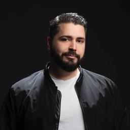 Daniel Aiello