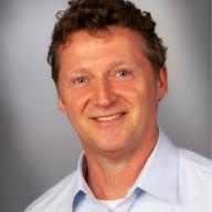 Claus Traxler