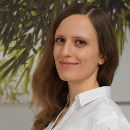 Lara Brunow