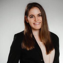 Janina Hertkorn's profile picture