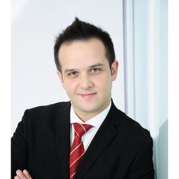 Lukasz Boers