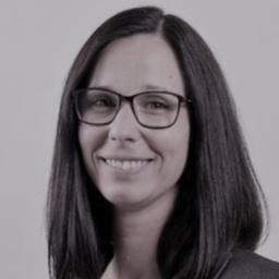 Melanie Erlinger - 3 Banken IT - Linz