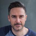 Florian Niemann - Zürich