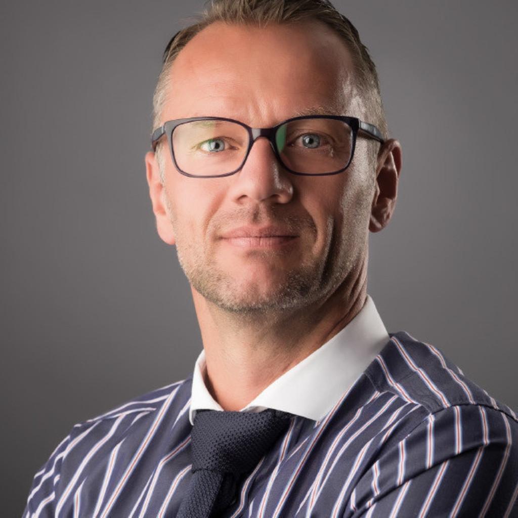 Andreas Herrmann