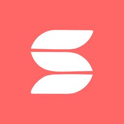 Simone Straub - Der Personalberater Coach GmbH - Bad Ditzenbach