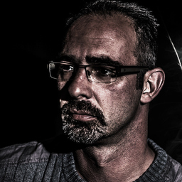 Andreas Jantzen - Andreas Jantzen Fotografie - Neu Wulmstorf