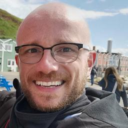 Michael Boettjer