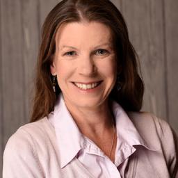 Eva Stiegele