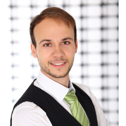 Stephan Koch's profile picture