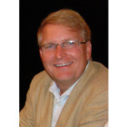 Will Stabler - INDEPENDENT CONSULTANT - New York