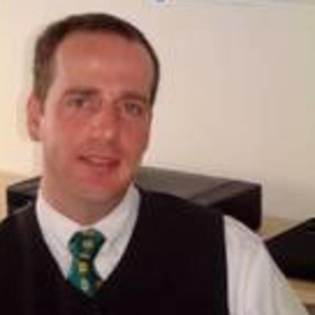 <b>Stefan Endlweber</b> - CEO - geschäftsführender Gesellschafter - Baukom ... - peter-ao-stumpp-foto.1024x1024