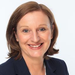 Sandra Bönninger - Carlsen Verlag GmbH - Hamburg