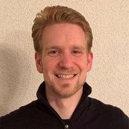 Peter Ackermann's profile picture