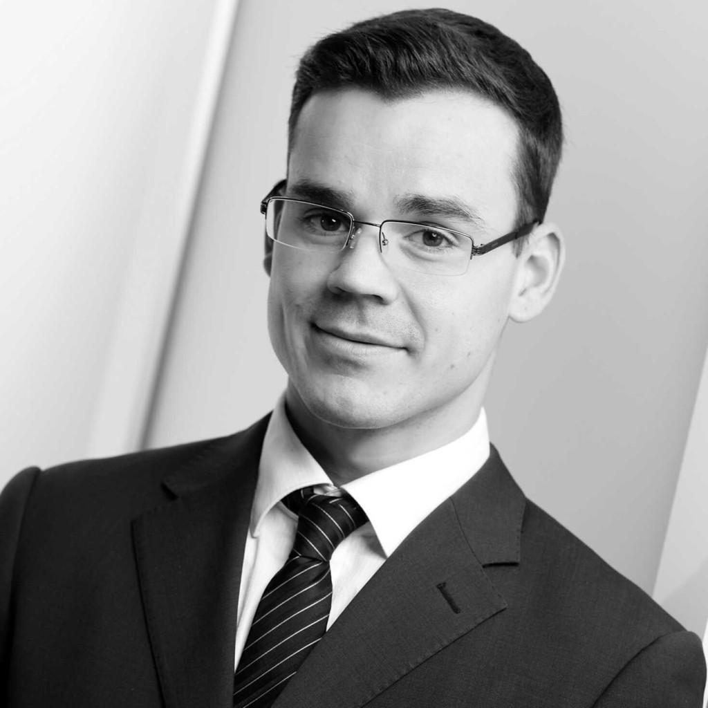 Tobias Schulze