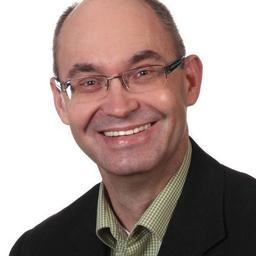 Dr Martin Menzel - Dr. Menzel IT - Langgöns