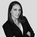 Andrea Ruiz de Somocurcio - Lima