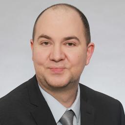 Manuel Vetter