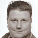 Thomas Dittmann - Frechen