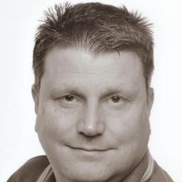 Thomas Dittmann - Lekkerland Deutschland GmbH & Co. KG - Frechen