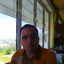 Carlos Conceicao - 2671-901 Frielas