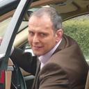 Michael Vogl - Achern