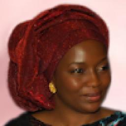 Aisha Babangida