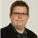 Björn Fischer - Bonn