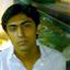 Gaurav Chawla - Westhausen