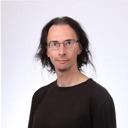 Alexander Hermann - Akademie für Datenverarbeitung, Böblingen - Villingen-Schwenningen