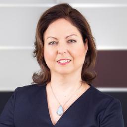 Sabine Bosshardt
