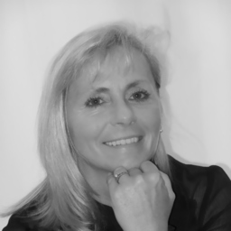 Carmen Löwe