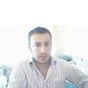 Mahmut Kara - manisa