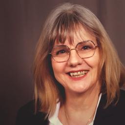 Marion Bollig-Renner