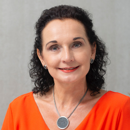 Ulrike Koßmann - ULRIKE KOSSMANN - ATTRACTING TALENT - Hilden