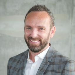 Steve Leichsenring - AURELIUS Portfolio Managment AG - München