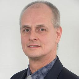 Niklas Brandt's profile picture