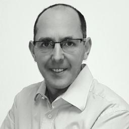 Franz Kohn's profile picture