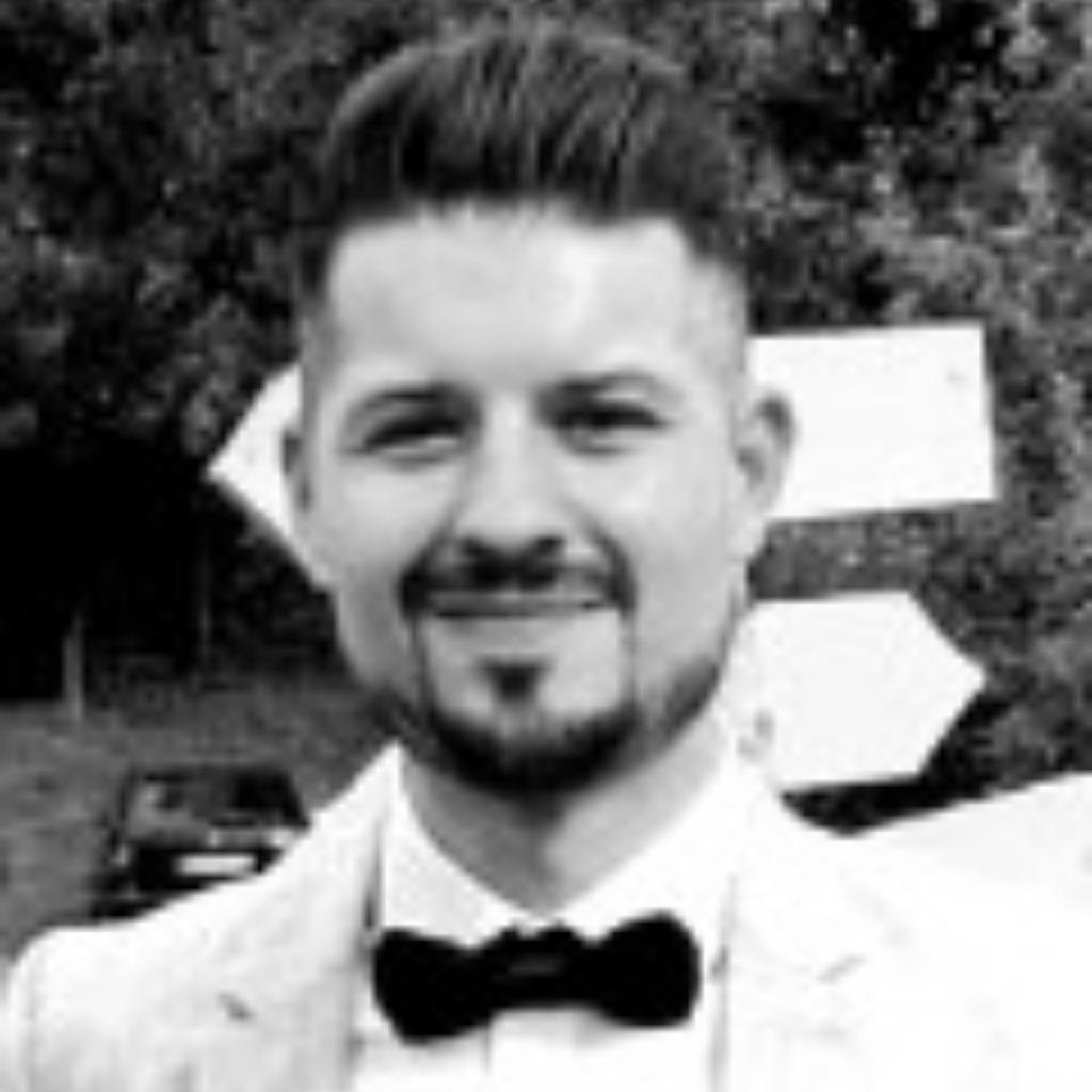 Tim Endrun's profile picture