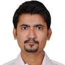 Ramesh Kumar - Frankfurt Am Main