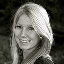 Stefanie Ullrich - Rosenheim