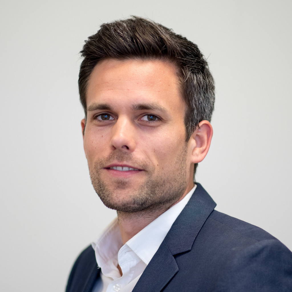 Steffen Graetsch's profile picture