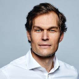 Christian Fischer - Jungheinrich AG - Norderstedt