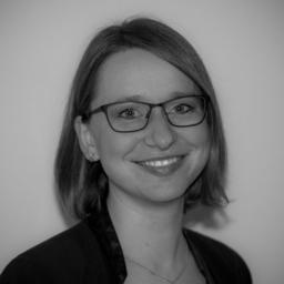 Nancy Liebner - Barski + Liebner Steuerberater Partnerschaftsgesellschaft mbB - Berlin