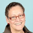 Susanne Nickel - Dorsten