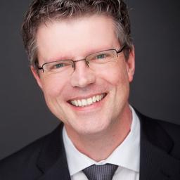 Thomas Schmidt - Dataport AöR - Kiel