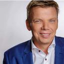 Matthias Kempf - München