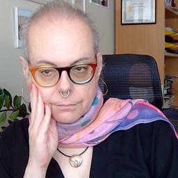 Dr Volker Göbbels - FEV Europe GmbH - Aachen