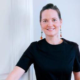 Victoria Grothe's profile picture